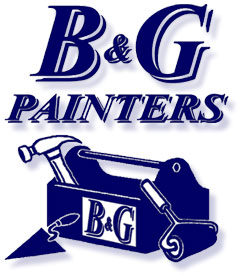 B&G Painters Home Improvement Painting Contractors