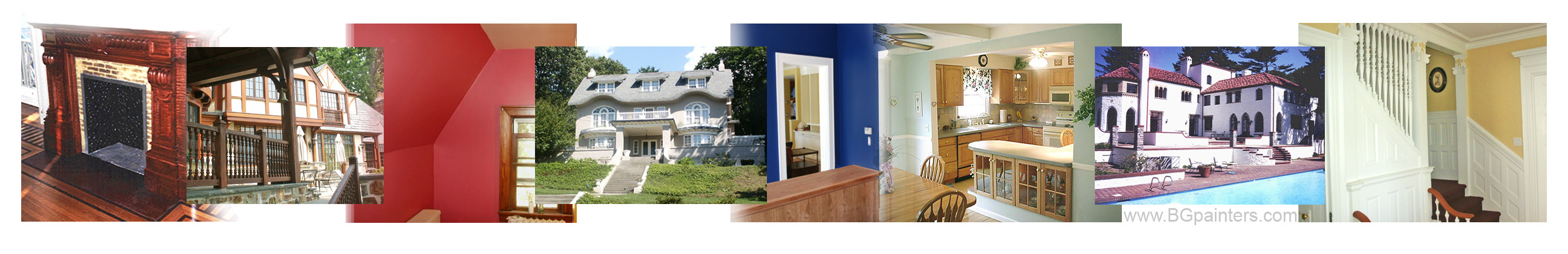 Painting contractors in westchester, Dobbs Ferry, NY